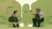 Obrázek ze hry 1-2-Switch + Arthur a Maltazarova pomsta zdarma