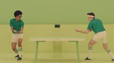 Obrázek ze hry 1-2-Switch