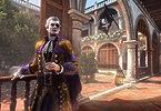 Obrázek ze hry Assassin's Creed IV: Black Flag - Edice Lebky