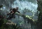 Obrázek ze hry Assassin's Creed IV: Black Flag CZ + STEELBOOK a plakát