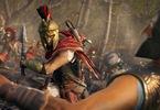Obrázek ze hry Assassin's Creed: Odyssey