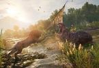 Obrázek ze hry Assassins Creed: Origins