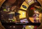Obrázek ze hry Arthur a Maltazardova pomsta