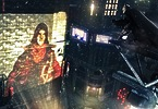 Obrázek ze hry Batman: Arkham Origins