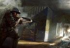 Obrázek ze hry Battlefield 1 - Revolution Edition
