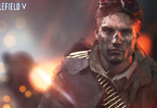 Obrázek ze hry Battlefield V + DLC