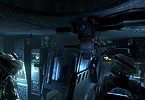 Obrázek ze hry Call of Duty: Ghosts