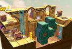 Obrázek ze hry Captain Toad: Treasure Tracker + Bratz: 4 Real zdarma