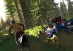 Obrázek ze hry Crew 2