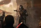 Obrázek ze hry Destiny 2