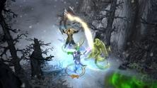 Obrázek ze hry Diablo III Eternal Collection + taška