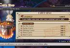 Obrázek ze hry Disgaea 5 Complete