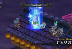 Obrázek ze hry Disgaea 5 Complete + Winx Club: Kouzelné tancování zdarma
