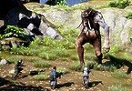Obrázek ze hry Dragon Age: Inquisition