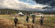 Obrázek ze hry Far Cry 5 + DLC