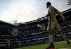 Obrázek ze hry FIFA 18 + DLC