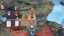 Obrázek ze hry Fire Emblem: Three Houses + sběratelská mince