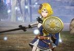 Obrázek ze hry Fire Emblem: Warriors