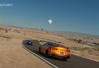 Obrázek ze hry Gran Turismo Sport