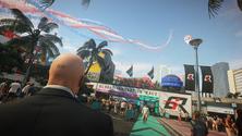 Obrázek ze hry Hitman 2