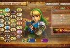 Obrázek ze hry Hyrule Warriors: Definitive Edition