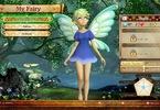 Obrázek ze hry Hyrule Warriors: Definitive Edition + Winx Club: Stella jde na rande zdarma