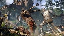 Obrázek ze hry Kingdom Come: Deliverance - Speciální edice