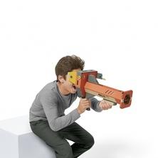 Obrázek ze hry Nintendo Labo VR Kit - Starter Set+Blaster