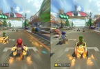Obrázek ze hry Mario Kart 8 Deluxe