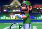 Obrázek ze hry Mario Tennis Aces