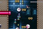 Obrázek ze hry Super Mario Maker 2 Limited Edition + stylus