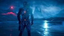 Obrázek ze hry Mass Effect: Andromeda + STEELBOOK, DLC + plakát