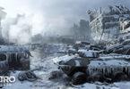 Obrázek ze hry Metro: Exodus - Day 1 Edition