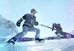 Obrázek ze hry NHL 20 + DLC