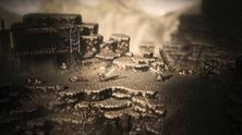 Obrázek ze hry Octopath Traveler