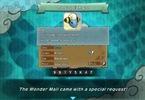 Obrázek ze hry Pokémon Mystery Dungeon: Rescue Team DX