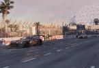 Obrázek ze hry Project Cars 2 - Limited Edition
