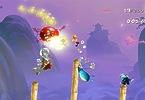 Obrázek ze hry Rayman Legends: Definitive Edition