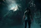 Obrázek ze hry Shadow of the Tomb Raider + God of War III: Remastered zdarma