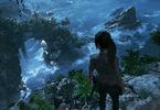 Obrázek ze hry Shadow of the Tomb Raider