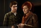 Obrázek ze hry Spider-Man + klíčenka a DLC