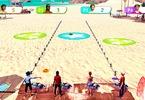 Obrázek ze hry Sports Party