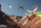 Obrázek ze hry Star Wars Battlefront - Ultimate Edition