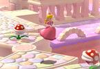 Obrázek ze hry Super Mario 3D World + Bowser's Fury