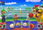Obrázek ze hry Super Mario Party