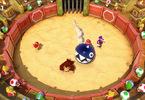 Obrázek ze hry Super Mario Party + batoh