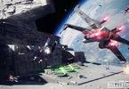 Obrázek ze hry Star Wars Battlefront II + DLC