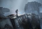 Obrázek ze hry Star Wars Jedi: Fallen Order