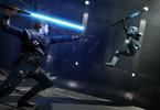 Obrázek ze hry Star Wars Jedi: Fallen Order + DLC