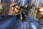 Obrázek ze hry Bayonetta 2 + PSP hra Buzz! Master Quiz zdarma